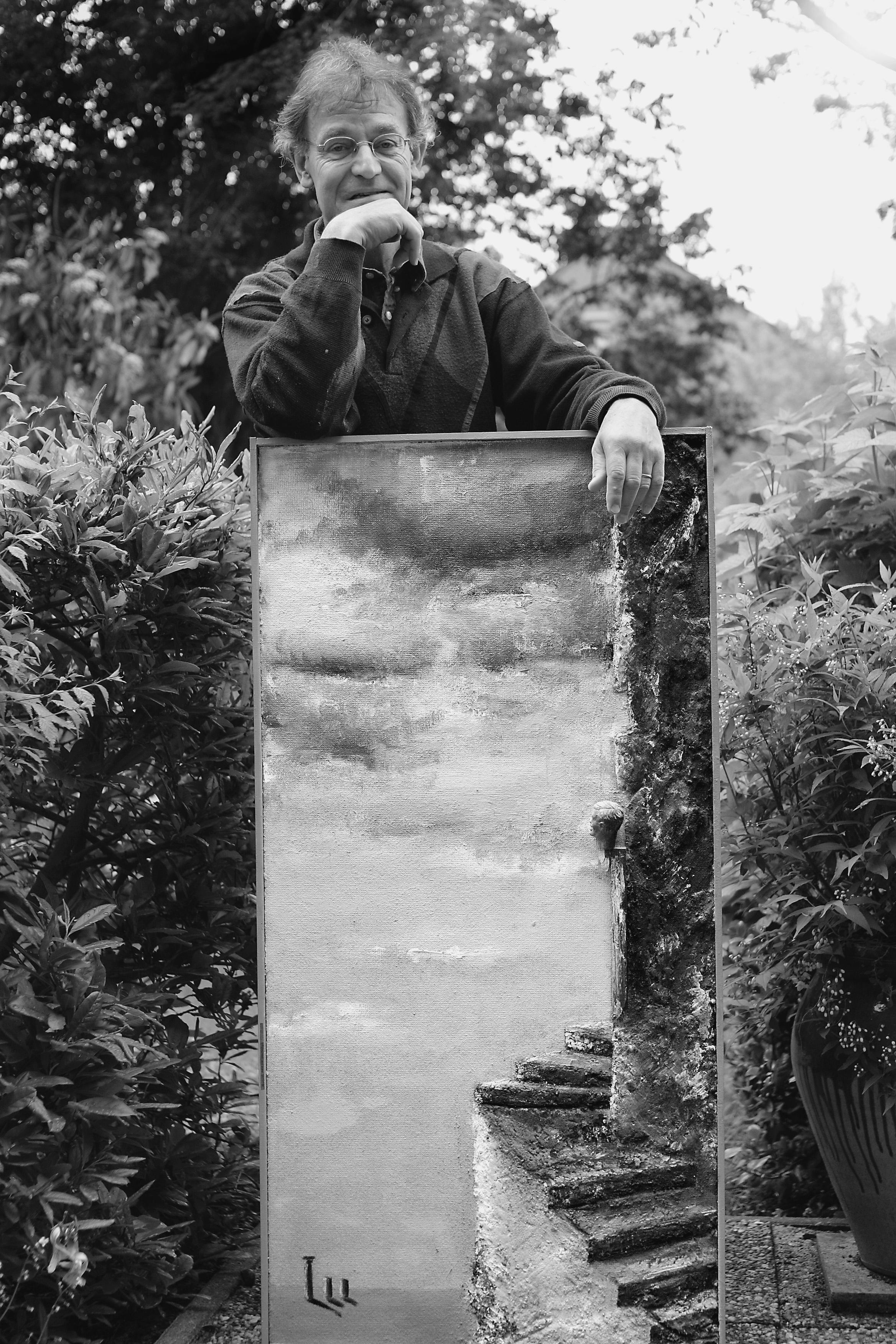 portret Han Nakken ( minder contrast )2.jpg