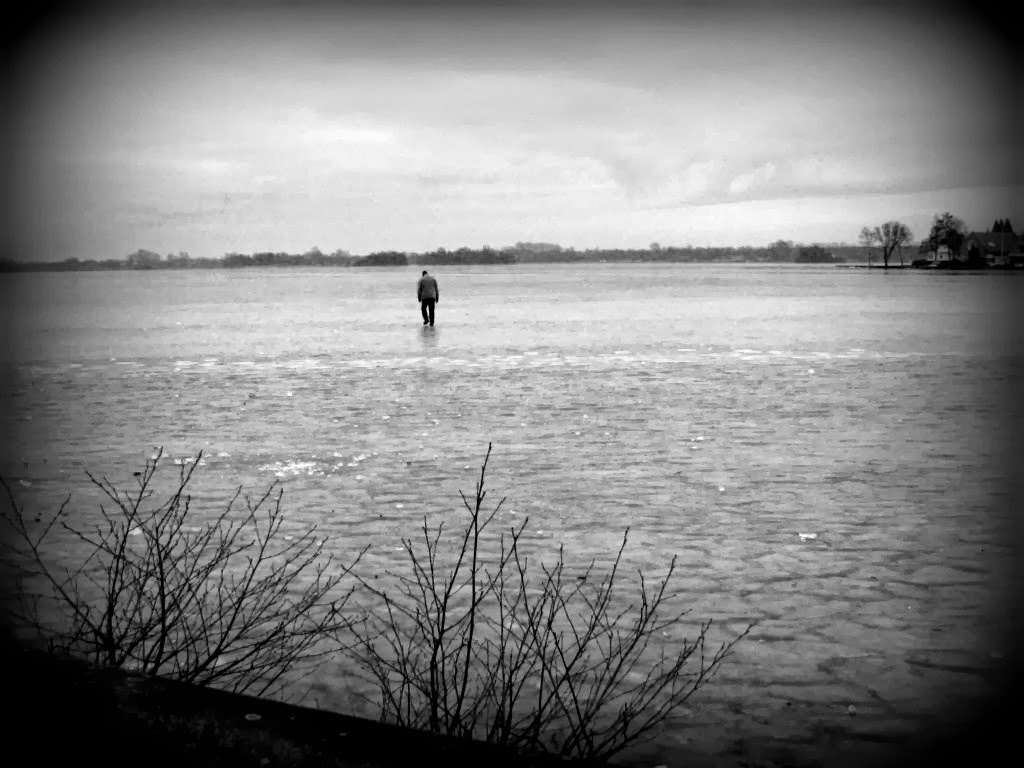 Bevroren water1.jpg